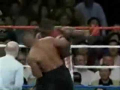 Boxing Top Ten Knockouts