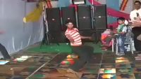 Kukar Dance - Funny Must Watch