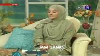 Aaya Na Hoga Is Tarah Rang O Shabaab Rait Par - Manqabat by Huriya Rafiq