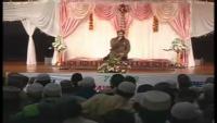Labaik Ya Rasool Allah (S.A.W.W) - Hafiz Tahir Qadri Naat