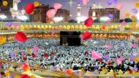 Ae Allah Tu Hi Atta - Junaid Jamshed Nasheed