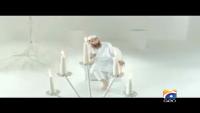 Kamli Walay - Junaid Jamshed Naat