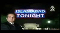 Islamabad Tonight - 25th November 2013