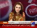 Best View About Match Fixing / Imran Khan
