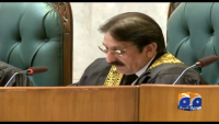 Legacy from CJ of Common Man Chief Justice Iftikhar Mohammad Chaudhry Would be remembered
