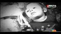 Hai Kohi Jawab - 18th December 2013