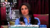 Kareena Kapoor Becomes Qmobile's Brand Ambassador