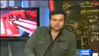 On The Front - 9th jan 2014