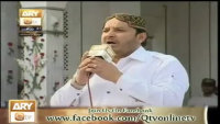Best Naat Huzoor Jante hain by Shahbaz Qamar Afreedi
