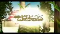 Bala Ghal Ula Bakamalahi Naat 2014 By Zulfiqar Ali Hussaini