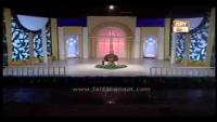 Bakhshish Ko Lazmi Ha by Zulfiqar Ali Hussaini