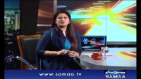 News Beat - 10th Jan 2014
