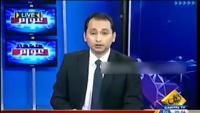 Bilawal Bhutto Zardari First Time In Any Talk Show.