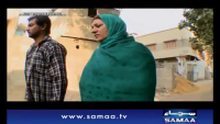 Wardaat - 15th Jan 2014
