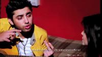 Big Slap For Pakistan Idol Judges