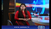 News Beat -19th Jan 2014
