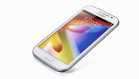 Samsung Galaxy Grand I9082-Dual Sim