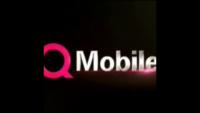 Q Mobiles Noir A700