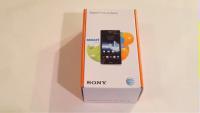 Sony Xperia ion LTE