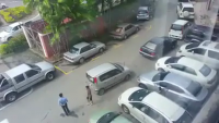 Disadvantages of Wrong Parking