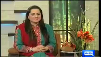 Hasb E Haal - 25th Jan 2014
