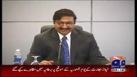 Rameez Raja, Shoaib Akhtar want Pakistan to accept ICC's working proposal