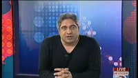 Prime Time With Rana Mubashir – 27th Jan 2014