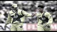 Legacy of Pakistani Bowlers