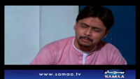 Wardaat - 29th Jan 2014