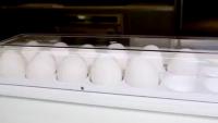 New Smart Egg Tray
