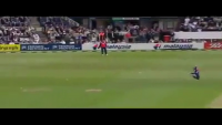 Best One Handed Catches Ever In Cricket History.