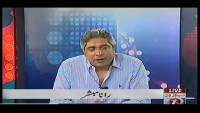 Prime Time with Rana Mubashar - 20 February 2014
