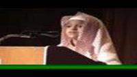 World's Best Quran Recitation By Kid
