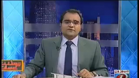 Mazrat Ke Saath - 26th Feb 2014