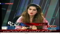 Aakhir Kyun - 10th March 2014