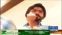 Mustache Hero Fawad Alam Heading To Fashion Industry