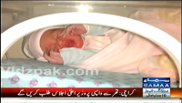 Atif Aslam Becomes Father Of A Son