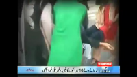Baat Se Baat 16th March 2014 by Maria Zulfiqar on Sunday at Express News