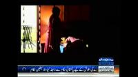 Meri Kahani Meri Zubani 16th March 2014 on Sunday at Samaa News