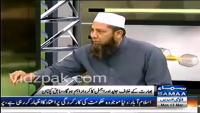 Shahid Afridi can perform at any number - Said Inzamam Ul Haq