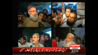 To The Point 18th March 2014 by Shahzeb Khanzada on Tuesday at Express News