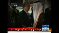Nadeem Malik Live 18th March 2014 Tuesday at ARY News