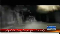 Aisa Bhi Hota Hai 18th March 2014 Tuesday at Samaa News