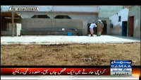 Wardaat 19th March 2014 Wednesday Crime SHow at Samaa News