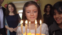Effects On Children Minds - Must Watch