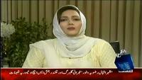 Faisla Awam Ka 20th March 2014 by Asma Shirazi on Thursday at Dawn News