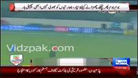 Moin Khan, Rohit Sharma & Virat Kohli views on Ind Vs Pak Match