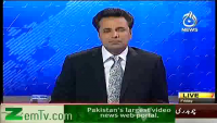 Amir Sohail Views on Loss Against India in World T-20 Match
