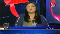 D Chowk 22nd March 2014 by Katrina Hussain on Saturday at Abb Takk