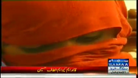 Hum Log 22nd March 2014 by Ali Mumtaz on Saturday at Samaa News TV